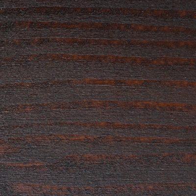 HI 2213